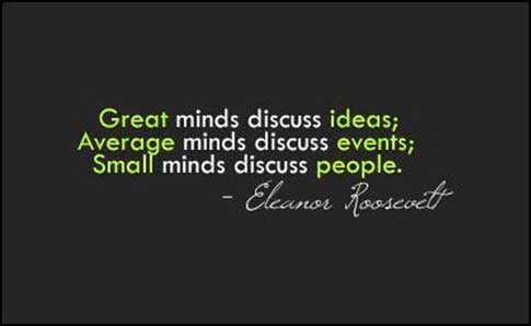 Minds_discuss
