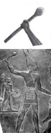 Narmer_composite