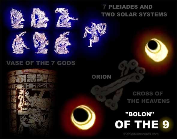 Pleiades_NA