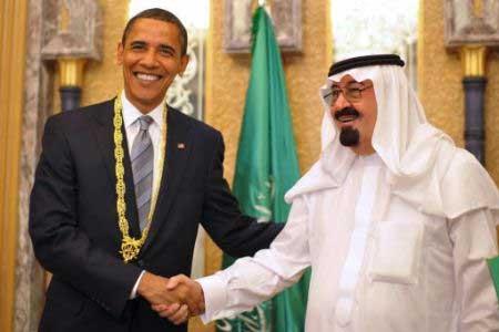 US_SaudiArabia