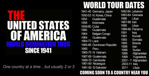 US_domination_tour