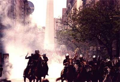 argentina2001riots