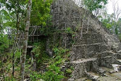mayan_ruins_jungle