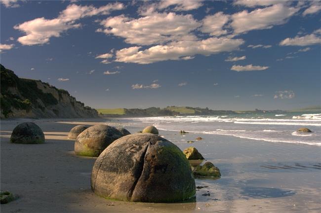 sphere_boulders2
