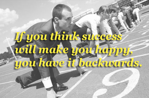 success_happiness