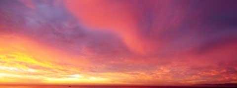 tx_sunrise