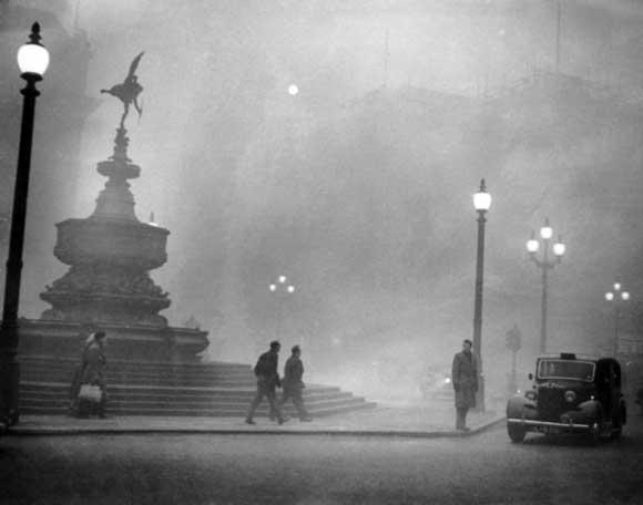 1952_london_smog