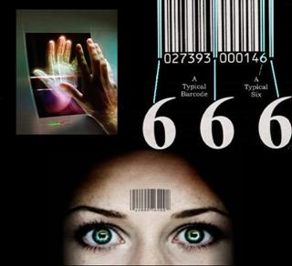 666_on_barcode