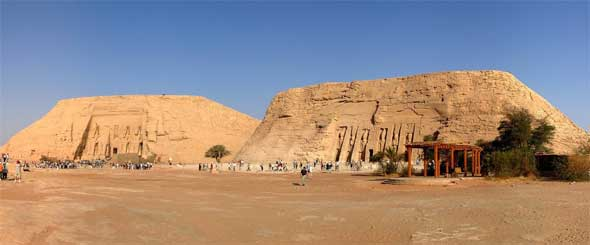 CS_AbuSimbel1