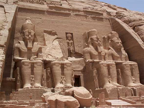 CS_AbuSimbel_greatTemple