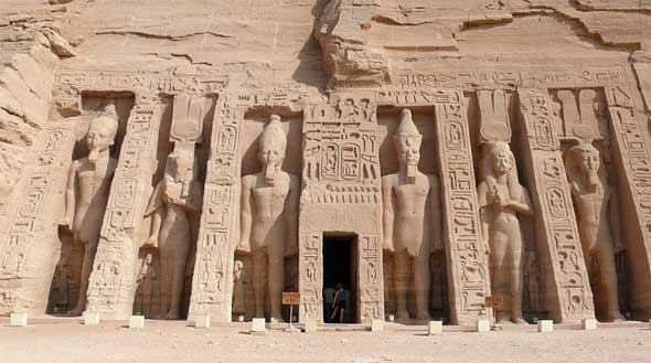 CS_AbuSimbel_smltpl