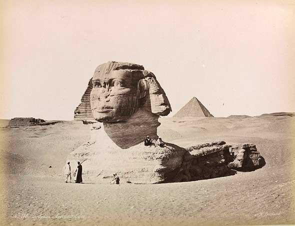 CS_Sphinx
