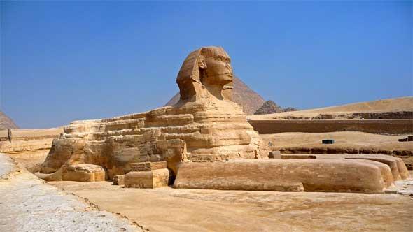 CS_Sphinx2