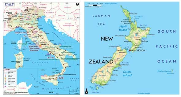 NZ_Italy_Boot