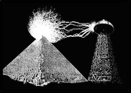 Tesla_Pyramid