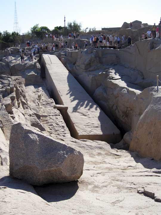 cs_Aswan_Obelisk