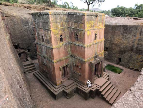 cs_Church_Lalibela
