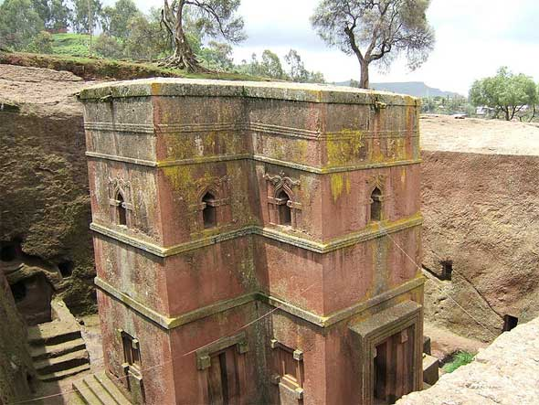 cs_SGChurch_Lalibela