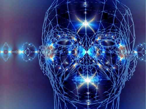 is_cyberspace_planetary_min