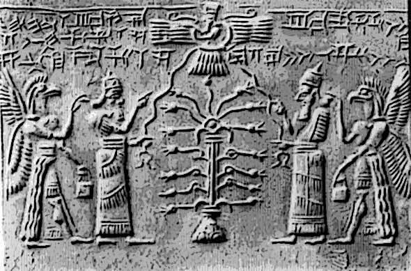 AncientGods