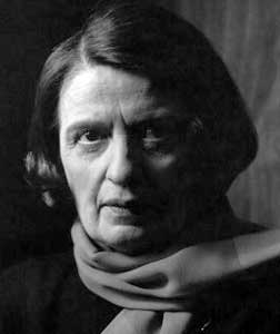 Post image for Ayn Rand was Wrong!