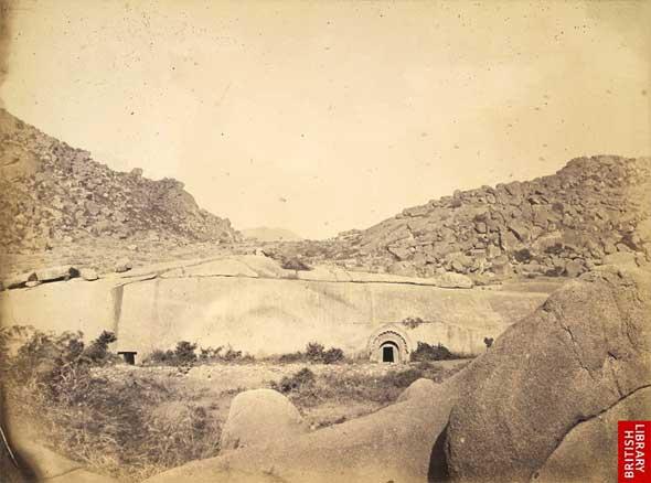 BarabarBihar1870