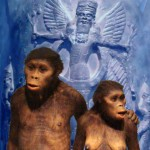 Forbidden Archeology – Secret Discoveries of Early Man