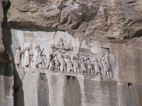 Darius1_inscription