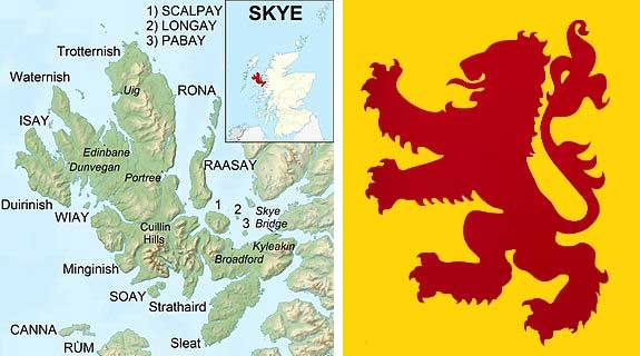 Isle_of_Skye_UK