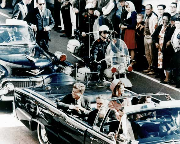 Kennedy_assassination