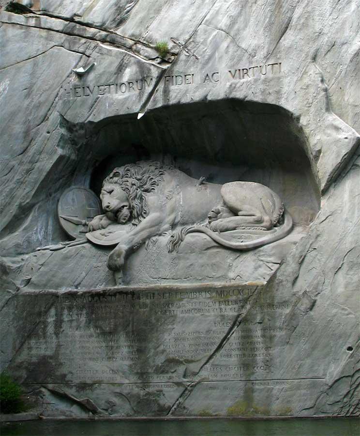 LionMonument_lg
