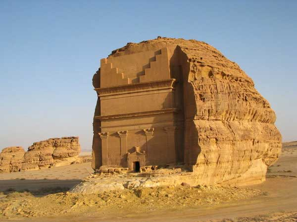 Madain_Saleh