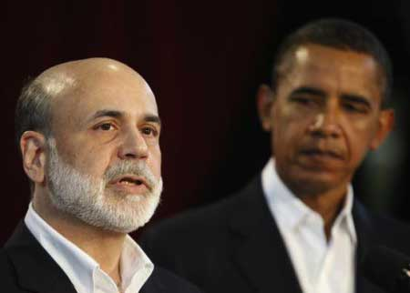Obama_Bernanke