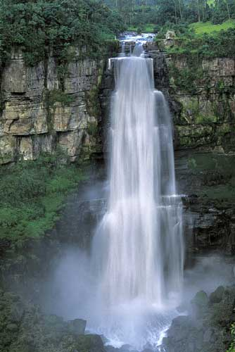 TequendamaFalls