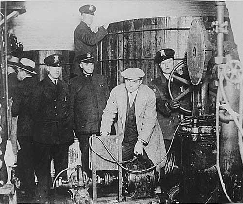 USProhibition1920