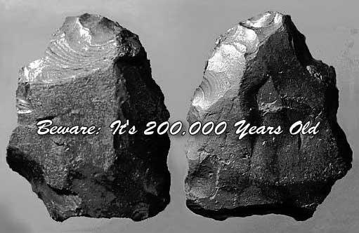 calico_stone_tools