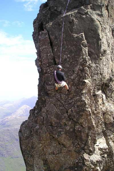mountaineer-climbing-plant
