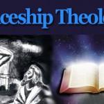 Spaceship Theology