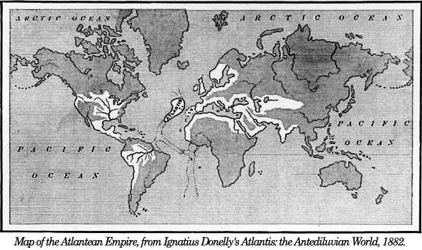 AtlanteanEmpire