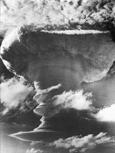 H-Bomb2