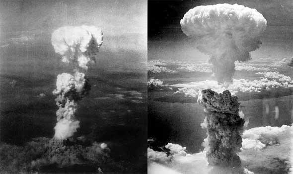 Hiroshima_Nagasaki