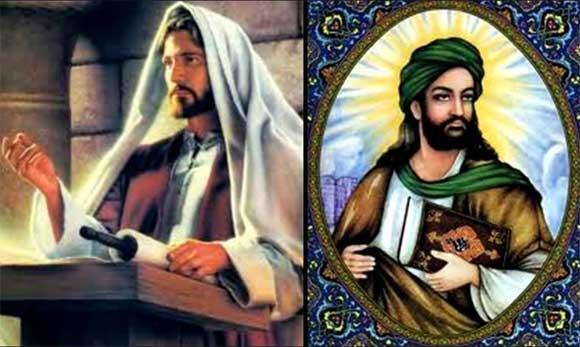 Jesus_Muhammad