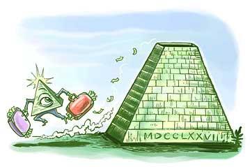 Pyramid_scheme2