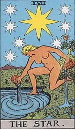 Star_Card