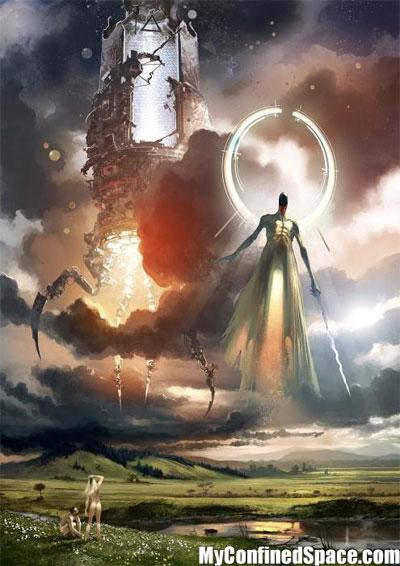 ancient_Gods
