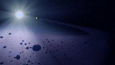 asteroid_belt2