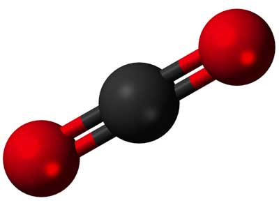 co2_ball_stick