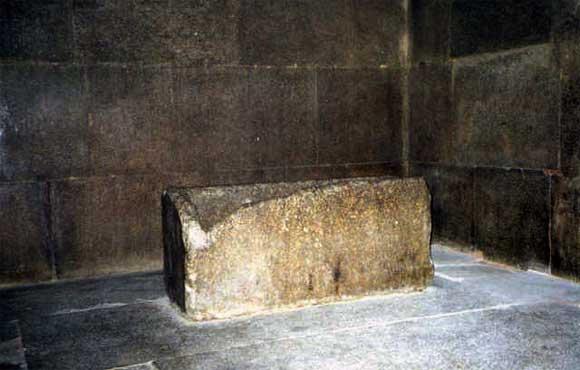 gp_sarcophagus