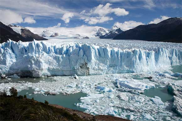 melting_glacier