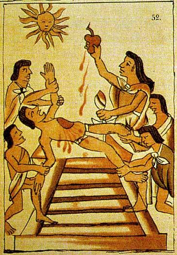 ritual_sacrifice